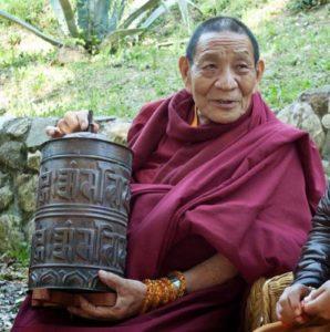 Introduzione ai principi fondamentali del Buddhismo