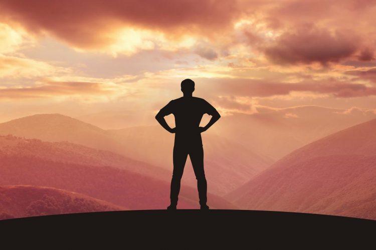 La scienza del narcisismo spirituale